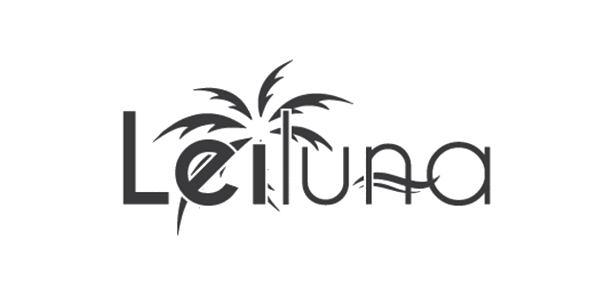 Leiluna